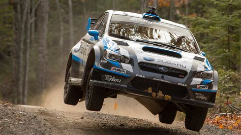 rally subaru wallpaper subaru wrx rally wallpaper pixshark com images