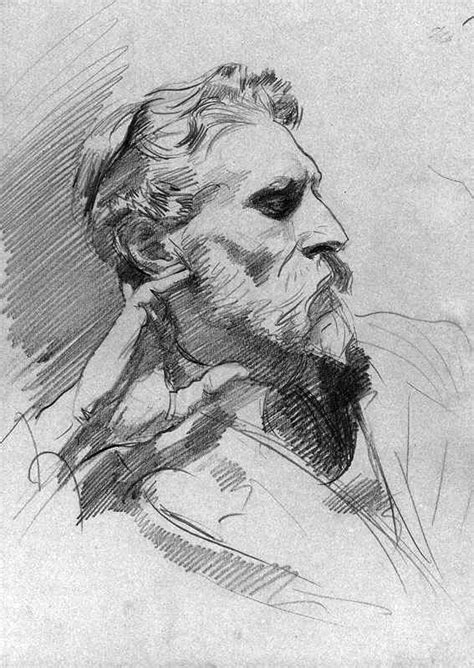 J Harold Bailey Sketches by 502 Best Images About Sargent Singer On