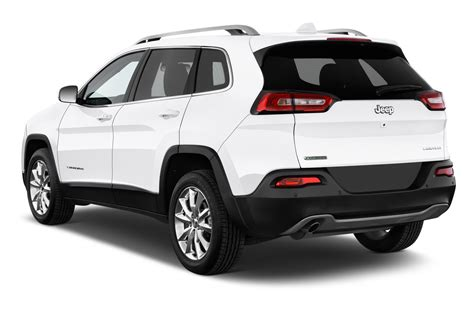 suv jeep 2015 2015 jeep reviews and rating motor trend