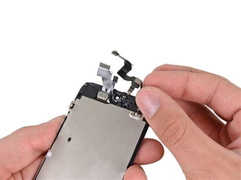 Lensa Iphone 4s Depan Small iphone 5s 214 n kamera de茵i蝓imi