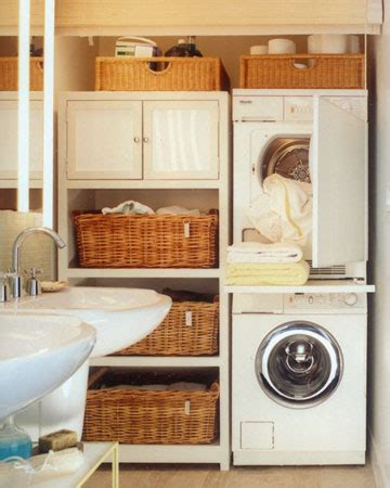 pull out table between washer and dryer love the pull out shelf between washer and dryer for