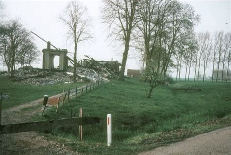 schuur finsterwolde ganzedijk remeijer nl