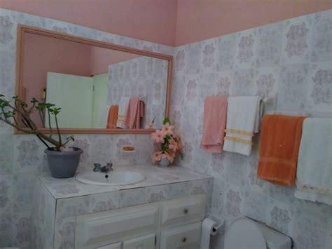 bedroom apartments  rent     barrett town