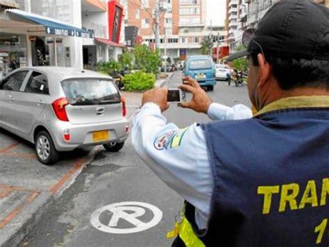 infracciones foto multas toluca nueva ordenanza inspectores de tr 225 nsito con c 225 maras para