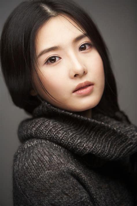 korean actress under 17 south korean actress kim yoo ri 20 photos