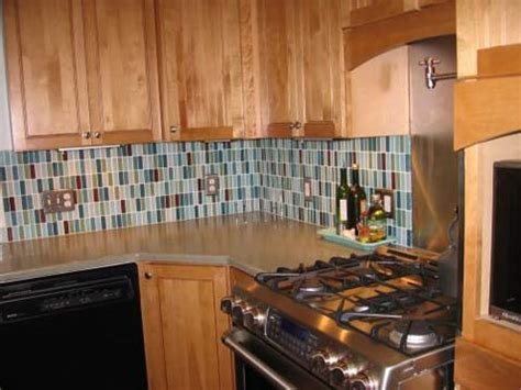 kitchen backsplash photos gallery subway tile kitchen backsplash pictures in a gallery of