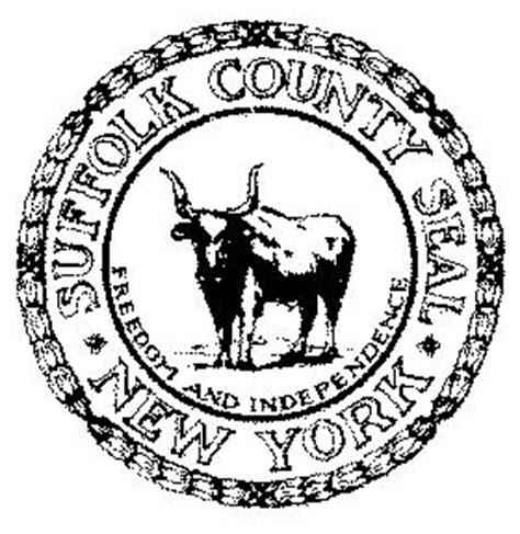 Suffolk County Search Suffolk County Government Gt Departments Gt Rescue And