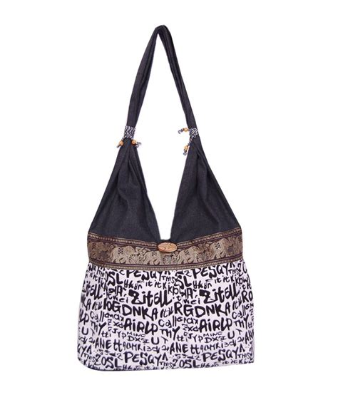 Handcraft Bag - handcraft bag 28 images pu leather borsa tottyblu