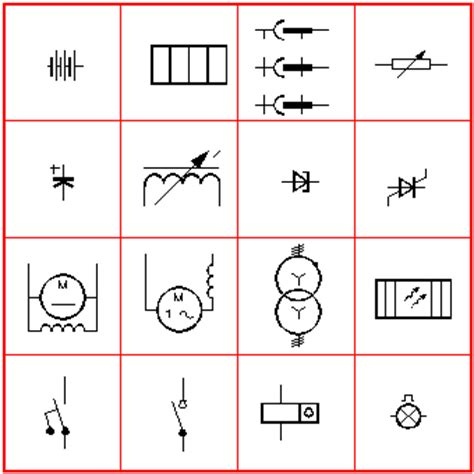inductor autocad electrical inductor symbol autocad 28 images electrical drawing software design elements electrical