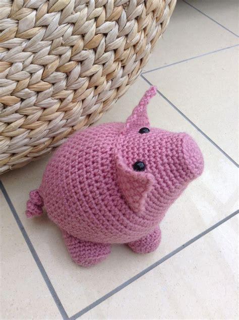 knitting pattern house door stop 57 best images about crochet door stop on pinterest