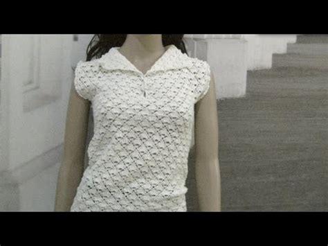 dress pattern youtube free crochet dress pattern youtube