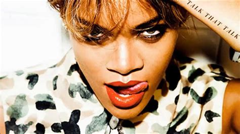 download mp3 album rihanna exclusive rihanna jump leaked song 2013 download link