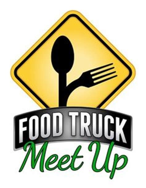 food truck logo design inspiration food truck logo on pinterest food logos restaurant