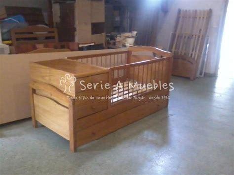 cunas con cajoneras serie a muebles cunas camas funcionales 0b5 oferta