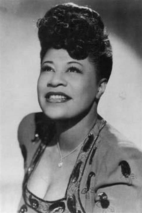 ella fitzgerald little people the 25 best ella fitzgerald ideas on louis armstrong ella fitzgerald summertime