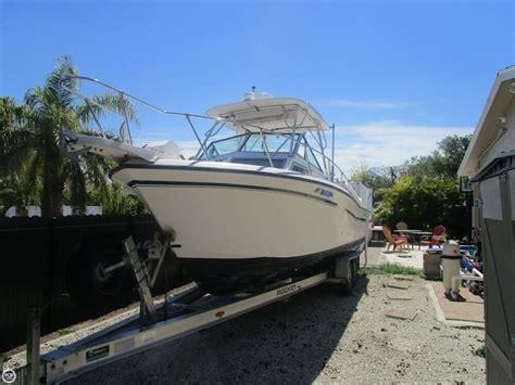grady white boats for sale south florida grady white walkaround boats for sale boats