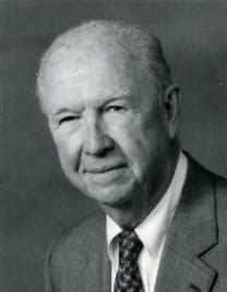 Lula Lovett Obituary Allen Funeral William Allen Obituary Harry Bryant Funeral Home