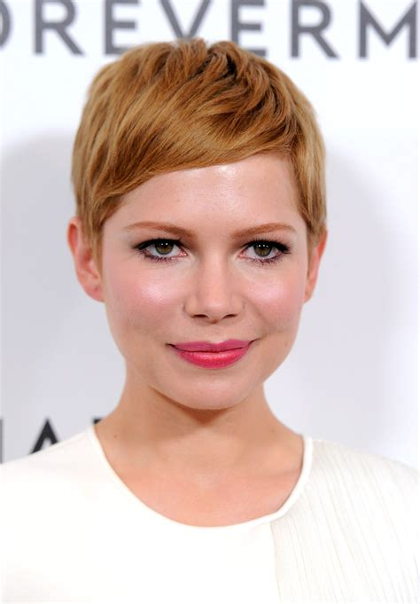 great pixie haircuts  short hair short  cuts