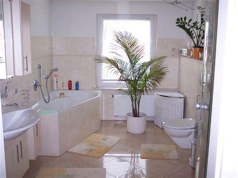 bad neu badewanne neu lackieren kosten innenr 228 ume und m 246 bel ideen