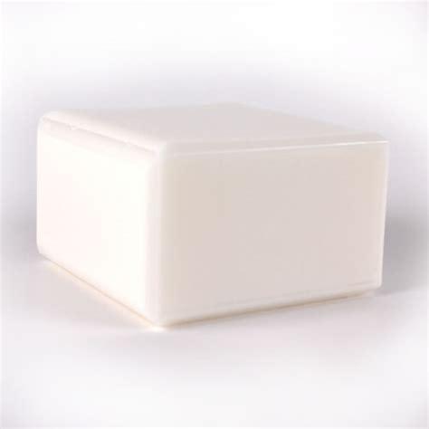 melt pour bases sfic shea melt and pour soap base