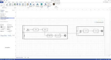 confluence visio diagram template visio bpmn diagram gliffy diagrams for