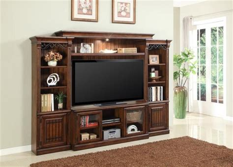 60 inch tv cabinet 20 photos 60 inch tv wall units tv cabinet and stand ideas