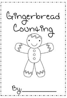 preschool gingerbread man printable book 117 best gingerbread man activities freebies and more