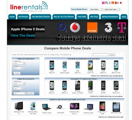 cheap mobile phone deals cheap mobile contract deals compare cheap mobile phone