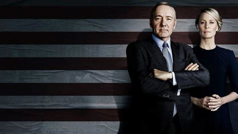 House Of Cards Season by House Of Cards Season 5 What To Expect Release Dates