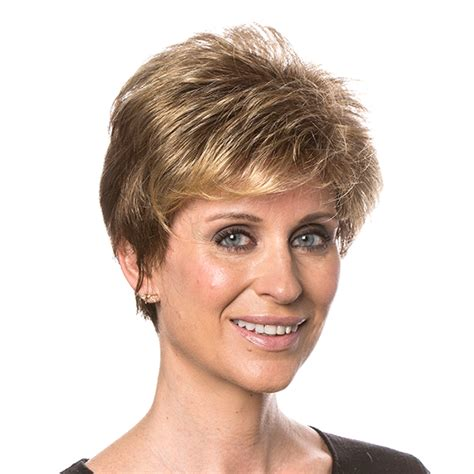 raquel welch glazed mocha whisper wig by raquel welch 363937 ideal world