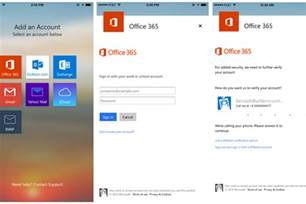 Office 365 Outlook Linux How Office 365 Balances It With User Satisfaction