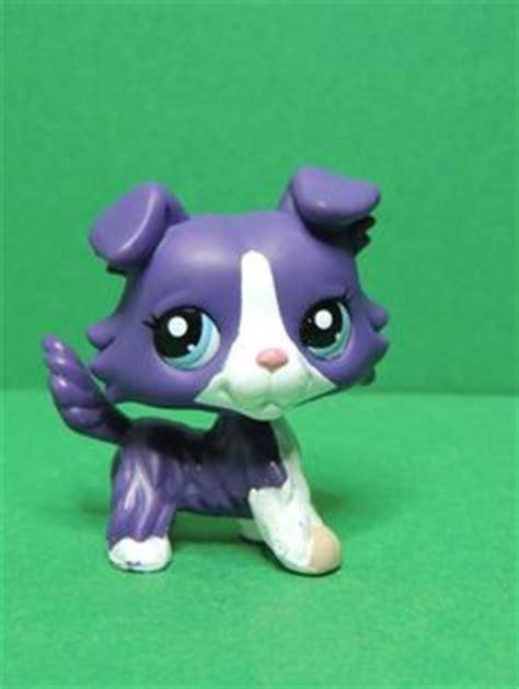 Littlest Pet Shop Calendrier De L Avent Calendrier De L Avent Petshop De Hasbro