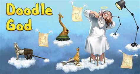 doodle god evil guida agli elementi di doodle god e doodle evil iphone