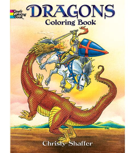 spark bugs coloring book dover coloring books books dover publications dragons coloring book jo