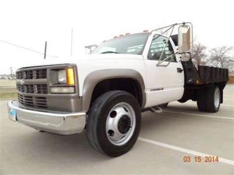 automotive service manuals 2008 gmc sierra 3500 transmission control 1998 gmc 3500 transmission technical manual download