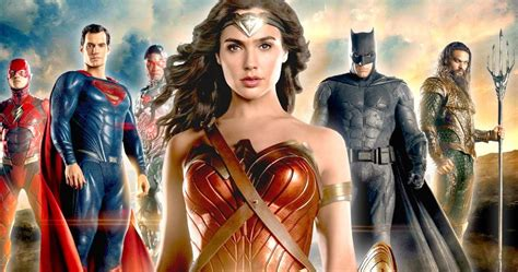 film justice league sinopsis justice league scores 37 why people s obsession with