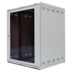 wall mounted cabinets 6u wall cabinet orion
