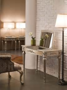 Makeup Vanity Ambassador Makeup Vanity Table 43 Quot L Modern Bedroom Makeup Vanities Dallas By The