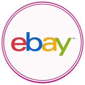 ebay partners with australian retailer for virtual reality