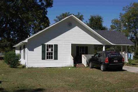 craigslist apartments for rent in florence sc claz org