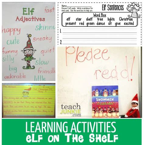 viewing 1 20 of 10958 results for elf on the shelf best 25 elf on the shelf worksheets ideas on pinterest