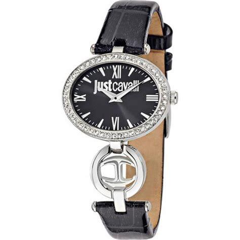montre just cavalli montre r7251214504 montre ovale femme sur bijourama n 176 1 de la