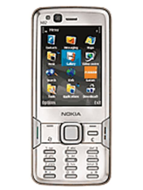 themes nokia n82 nokia n82 reviews read 43 user reviews comments