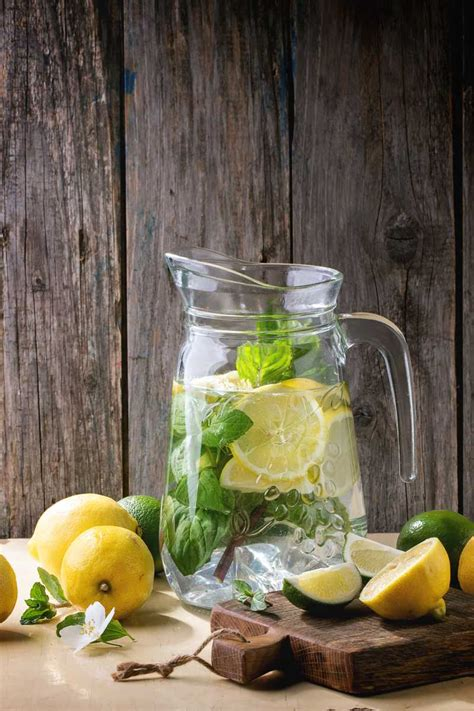 Detox Drinks Sydney by The Top 5 Transformation Diet Recipes Up Fitness