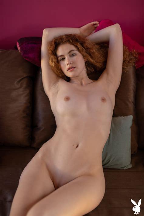 Heidi Romanova Fappening Nude In Bedroom Photos The
