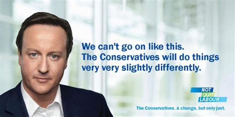David Cameron Meme - make your own david cameron poster