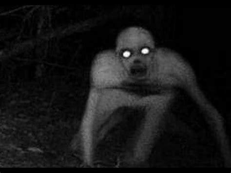 film horor nyata terseram di dunia heboh penakan hantu nyata di indonesia 2014 terseram