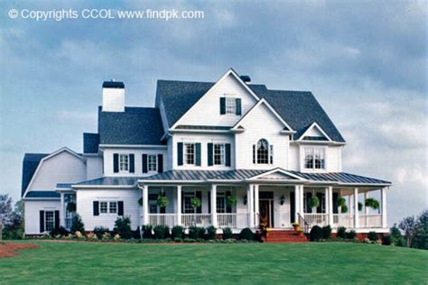 home front view design 31