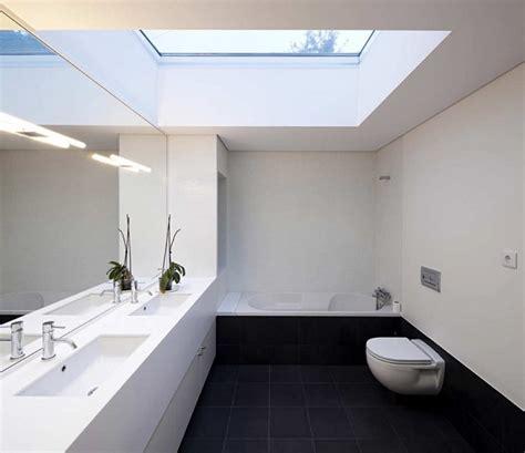 specchi per bagni specchi per bagno idee e soluzioni all avanguardia