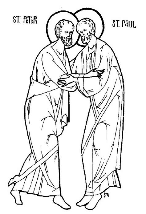 christian icon coloring pages orthodox christian icon coloring book ikony pinterest